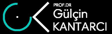 Prof.Dr. Gülçin KANTARCI